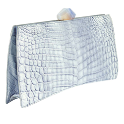 Pochette Ashley 3D grande